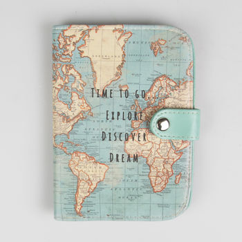 normal_time-to-go-vintage-map-passport-cover