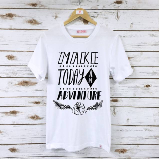 original_make-today-an-adventure-t-shirt